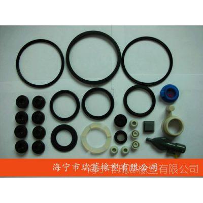 海宁瑞蒽橡胶厂专业提供 橡胶成型加工 工业制品橡胶成型加工