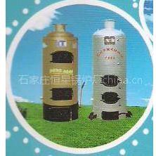 供应民用家庭用采暖锅炉