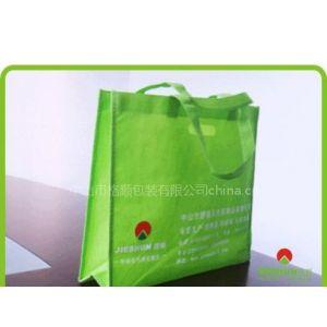 供应中山手提袋纸袋印刷厂 珠海纸袋印刷厂