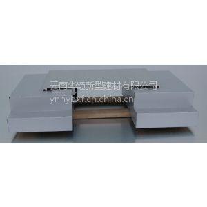 供应抗震性变形缝、HYCZ型变形缝