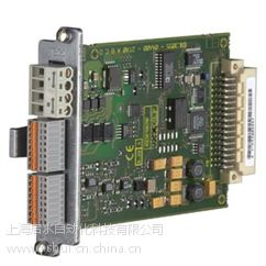供应6SE7090-0XX84-OABO主板