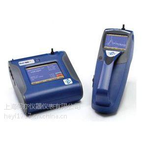 供应美国TSI8533/8534 PM2.5、PM10颗粒物分析仪