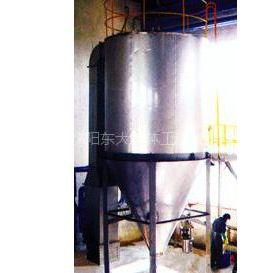 沈阳东大粉体SLP型离心喷雾干燥机全国发货价格低