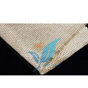 供应膨体玻纤布,防火布,消防毯
