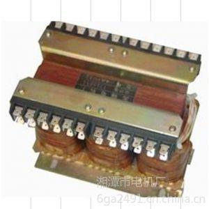 供应1FC5发电机整流变压器4AP39 ,TI16651