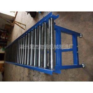 供应【批发供应】提供高品质皮带输送机,滚筒输送机(厂家直接供应)