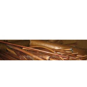 供应废水箱紫铜管40000元/吨