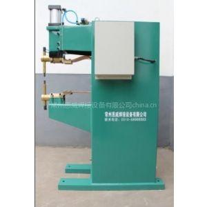 供应气动式点焊机供应厂家恩威焊接