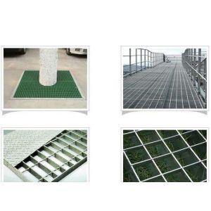 供应不锈钢钢格板 钢格板吊顶 树池盖 沟盖板 楼梯踏步板 工作平台 走道平台