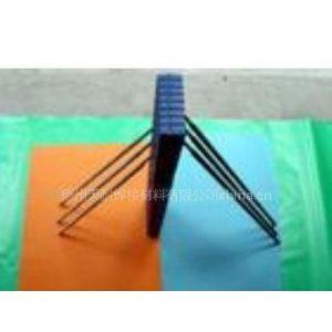 供应供应Ni307B镍铬铁焊条