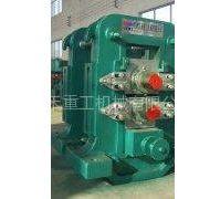 供应天津轧钢设备-二辊轧机