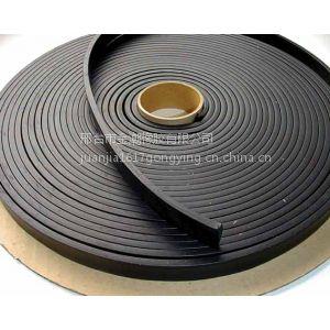 供应供应优品质橡胶密封条 厂家直销