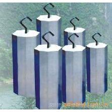 供应深圳云亨生产加工环保电镀锡 阳极棒 锡铅阳极棒 环保阳极棒