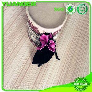 深圳厂家供应特价批发绒布束口耳机袋 定做任何尺寸