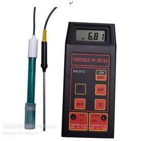 供应无锡PH酸度计,苏州Mattes便携式酸度计,常州PH酸碱度测试仪