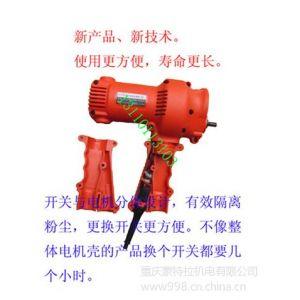 供应吸尘式砂纸机,吸尘式砂磨机,吸尘式磨砂机M01C型