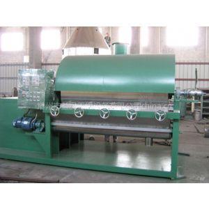 供应HG型滚筒刮板干燥机