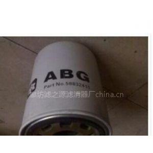 供应供应贺德克液压油滤芯 0030D020BN4HC