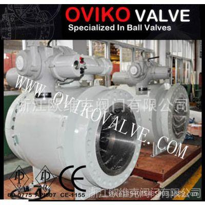 中国温州提供机械阀门机械项目合作