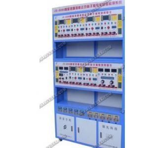 供应广东各种铅酸类电瓶修复仪&摩托车电瓶修复好技术