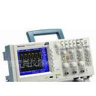 供应TDS1012C-SC 数字示波器
