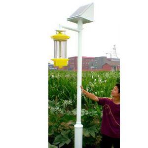 杀虫灯 太阳能杀虫灯 北京太阳能杀虫灯 北京诚创太阳能杀虫灯