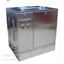 供应空调配套{电热加湿器}厂家直销