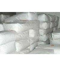 供应供应砂浆配方,聚苯颗粒专用胶粉