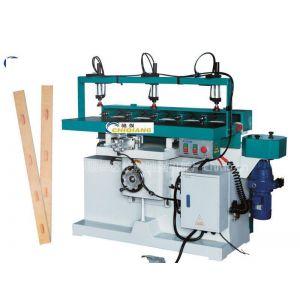 供应木工排钻,木工钻床、钻铣床