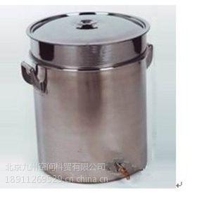 供应润滑油三级过滤桶-二年质保 终身维护 北京现货热卖,九州空间生产