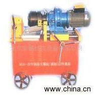 供应滚轧直螺纹机(图)