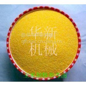 供应专业供应 优质玉米制糁机 玉米脱皮制糁机 家用玉米制糁机 品质保证