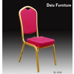 供应酒店桌椅/餐厅家具/宴会桌椅/会议折叠桌