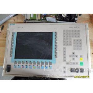 供应上海液晶触摸屏维修,显示器维修,显示屏维修,触摸屏维修
