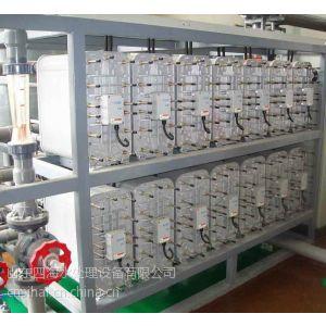 供应优质矿泉水生产设备-山东四海水处理设备有限公司