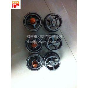 小松挖掘机配件PC450-8节温器