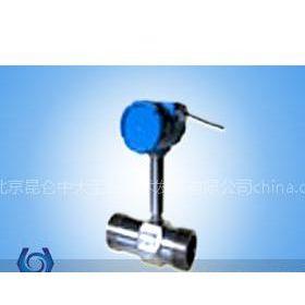 供应涡轮流量传感器