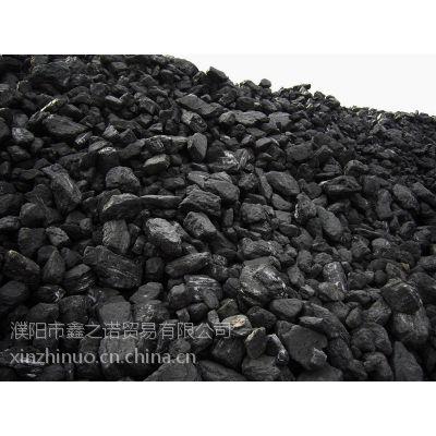 供应供应优质煤炭 欢迎洽谈