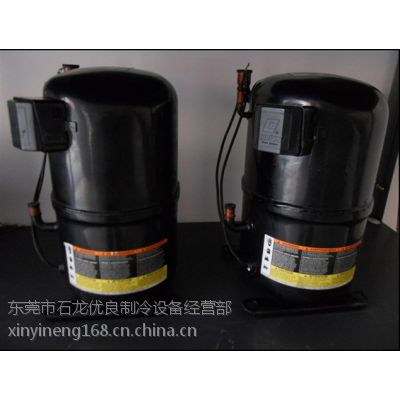 供应广东谷轮CR37KQ-TF5-267BM三相220..