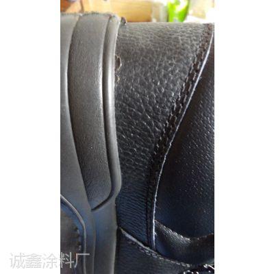 供应一次成型鞋,免胶水用间接布,免刷胶水成型鞋