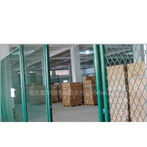 供应鄂尔多斯钢格板厂家销售