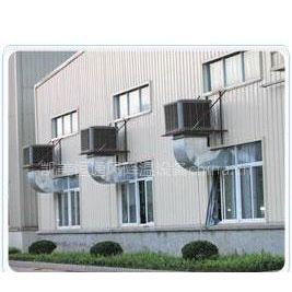 供应上海通风降温上海通风管道上海工业冷风机