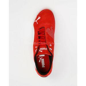 供应高档手套,鞋子,箱包专用绒面超纤。