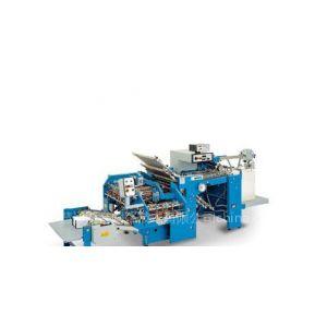 供应MBO组合式折页机 K760-4KL-F