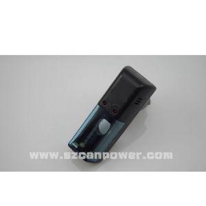 供应工厂直销 两槽5号/7号 110V/220V 镍氢/镍镉充电器 标准充电器