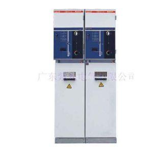 供应XGN15-12单元式六氟化硫高压环网柜,东莞环网柜厂家直销-广东紫光电气