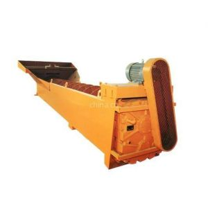 供应供应洗砂机、洗砂设备、破碎机、选矿设备