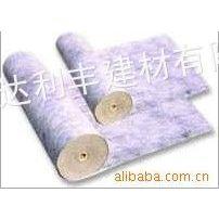 供应供应聚乙烯丙纶防水卷材