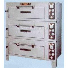 供应台湾CHIH HSING/直兴 GP-36E 单层层叠式电烤面包炉