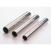 供应904l不锈钢管 /409不锈钢管 规格全 货全价低 :13512866685